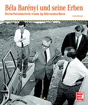 Béla Barényi und..