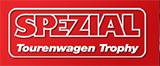 STT - Logo 2021