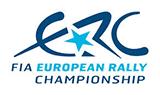 Logo FIA ERC