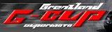 Logo Grenzland Cup