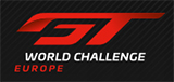 Gt World Series Europe Logo