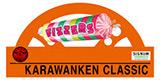 Logo Karawanken Classic