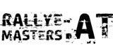 M1 Rallye Masters - Logo