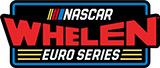 Logo Nascar Whelen Euro Series