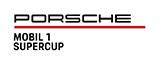 Logo Porsche Supercup