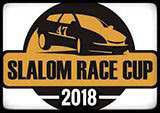 Logo SlalomRaceCup