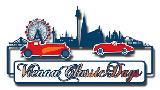 Logo Vienna Classic Days