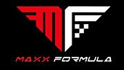 MaxxFormula Logo