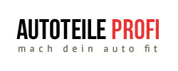 autoteileprofi.at