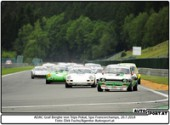 FHR Cup Spa 2014