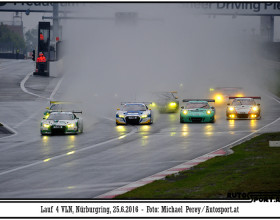 47. Adenauer ADAC Payment Trophy 2016