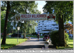 190613 RoseWoertherSee19 00 DH 0001