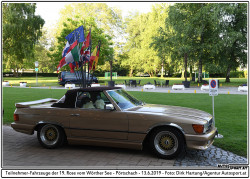 190613 RoseWoertherSee19 00 DH 0004