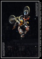 Masters of Dirt - Wien 2012