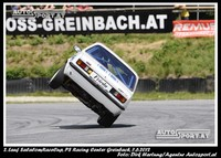 SRC PS Racing Center Greinbach 2012