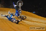 Masters of Dirt - Wien 2009